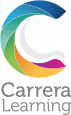 Carrera Learning